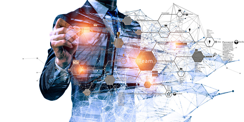 digital communications engineering