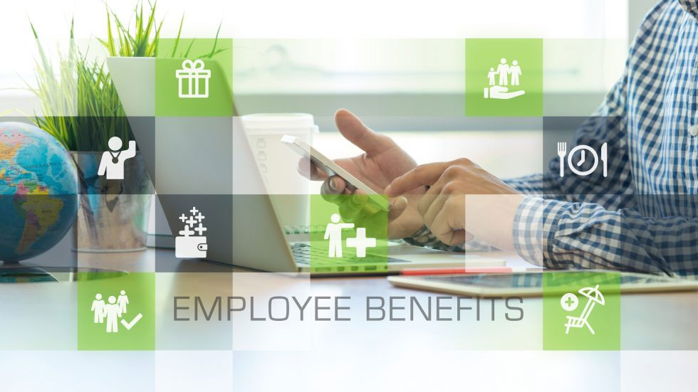 sasktel international benefits