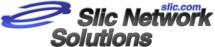 slic network solutions