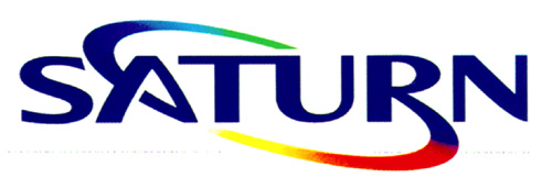 Saturn Communications Limited
