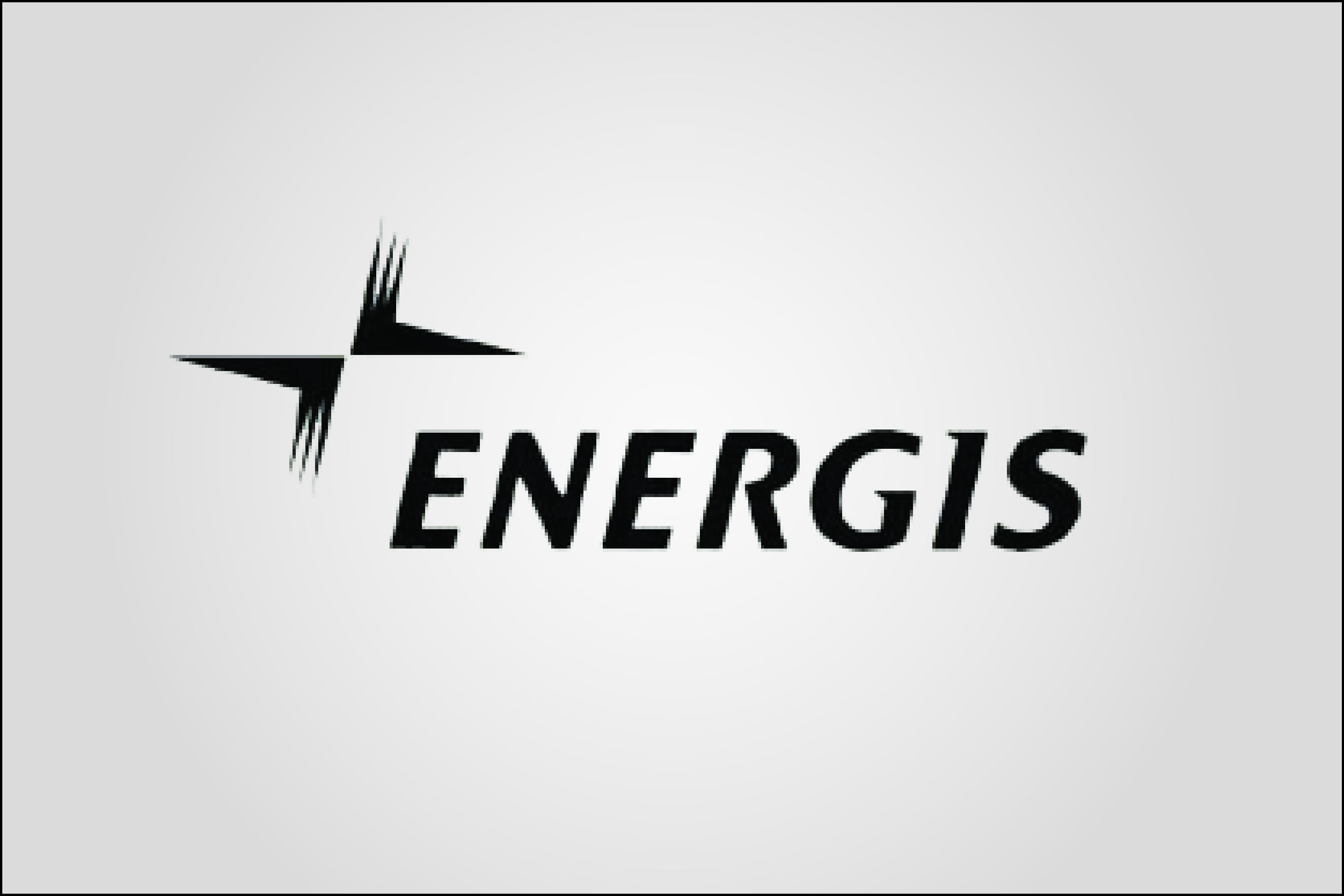 telecommunications operational review for energis