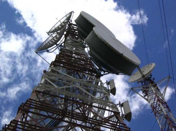 telecommunications project tete province